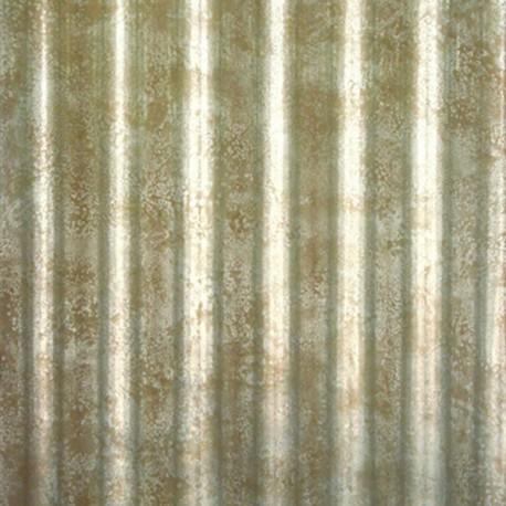 Papier Peint Ponti bronze OSBORNE & LITTLE