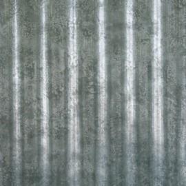 Papier Peint Ponti silver OSBORNE & LITTLE