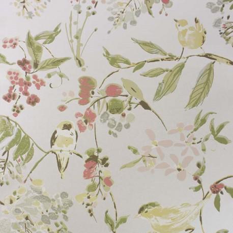 Papier Peint Penglai Nina Campbell