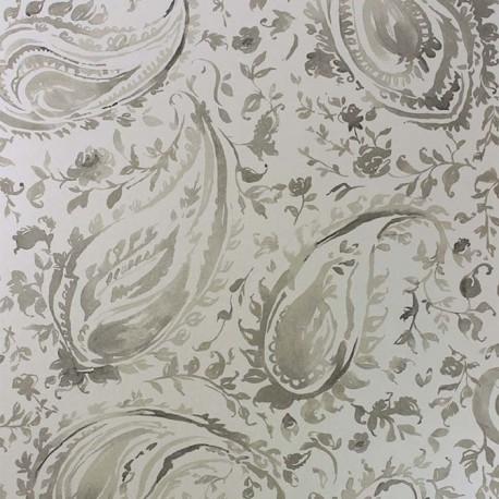 Papier Peint Pamir Nina Campbell