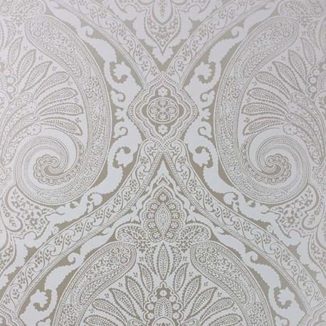 Papier Peint Khitan Nina Campbell