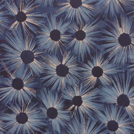 Papier Peint Estella Nina Campbell