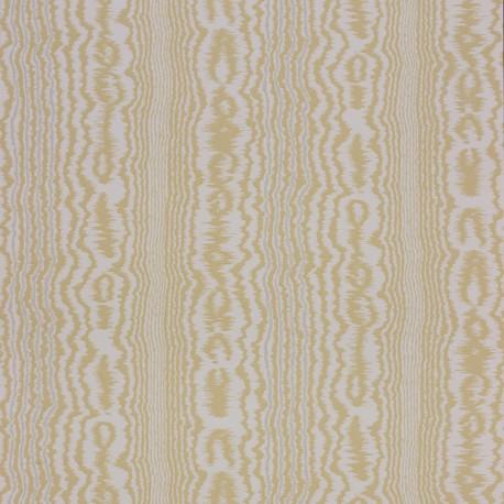 Papier Peint Tagus Nina Campbell