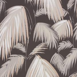 Papier Peint Tropicana MATTHEW WILLIAMSON