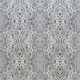 Papier Peint Turquino MATTHEW WILLIAMSON