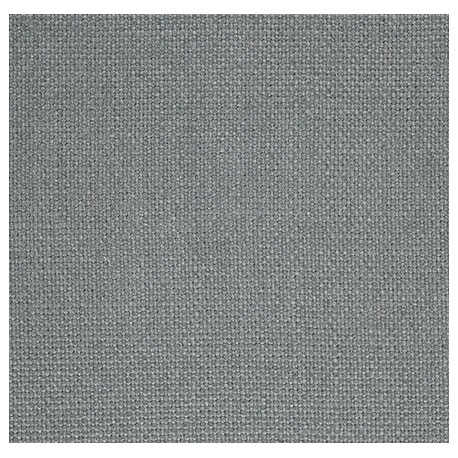 Tissu CHIRON gris DESIGNERS GUILD