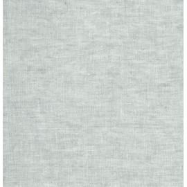Tissu CHARENTE gris DESIGNERS GUILD