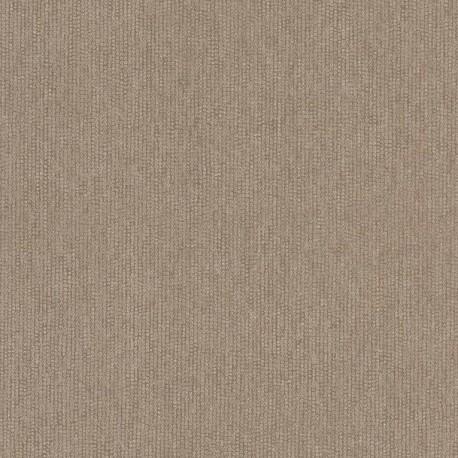 Papier peint Libretto CASAMANCE