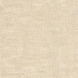 Papier peint Lully CASAMANCE