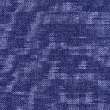 Lin Gypsies violet ELITIS