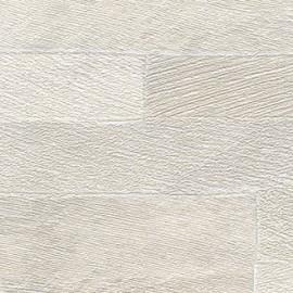 Papier peint Nomades Pâna de blanc Elitis