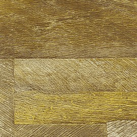 Papier peint Nomades Pâna de Elitis