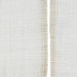Papier peint Nomades Sari gris de Elitis