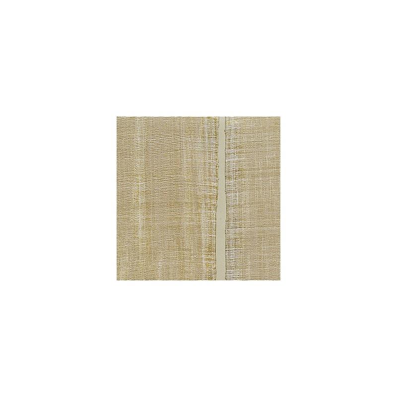 Papier peint nomades sari beige de elitis atelier du passage - Papier elitis ...