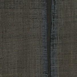 Papier peint Nomades Sari de Elitis