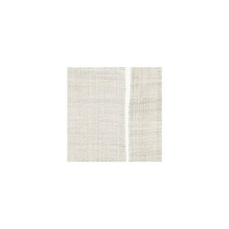 Papier peint nomades sari blanc de elitis atelier du passage - Papier elitis ...