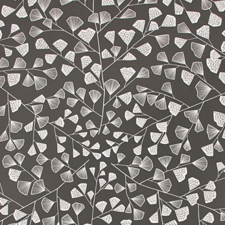 Papier Peint Fern MISS PRINT