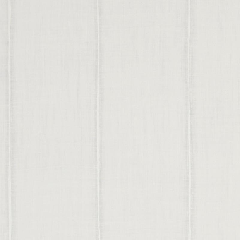 Papier Peint Nomades Sari Blanc De Elitis Atelier Du Passage