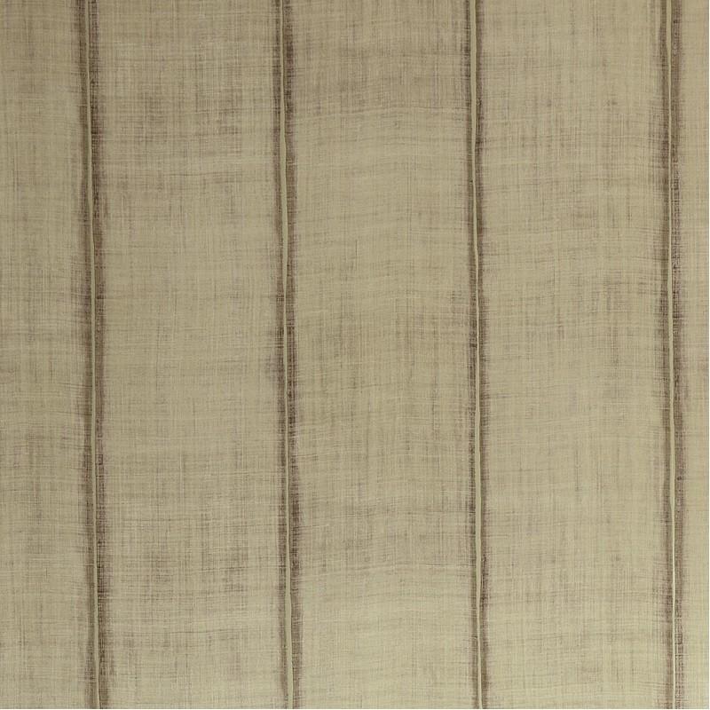 Papier peint nomades sari beige de elitis atelier du passage for Papier peint elitis prix