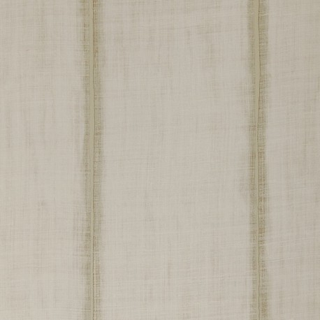 Papier peint Nomades Sari beige de Elitis
