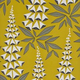 Papier Peint Foxglove MISS PRINT