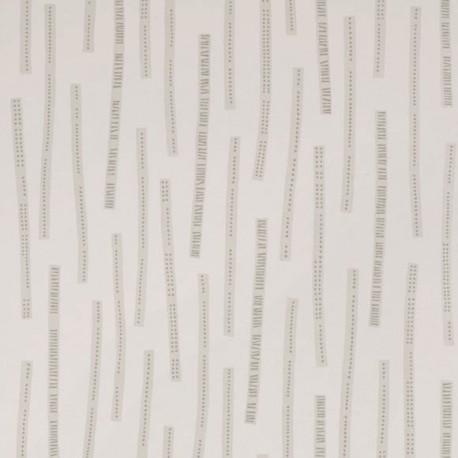 Papier Peint Telegram MISS PRINT