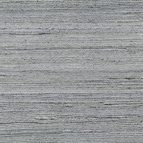 Revêtement mural Kali Goa ciment de Elitis