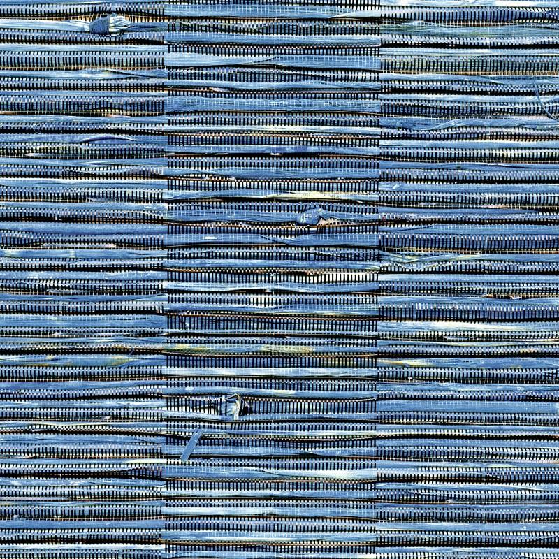 Rev Tement Mural Luxury Weaving Talim Marine De Elitis