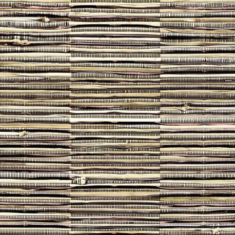 Revêtement mural Luxury Weaving Talim de Elitis