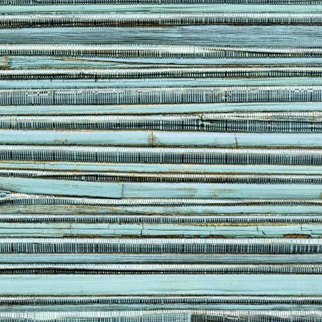 Revêtement mural Luxury Weaving Coron de Elitis