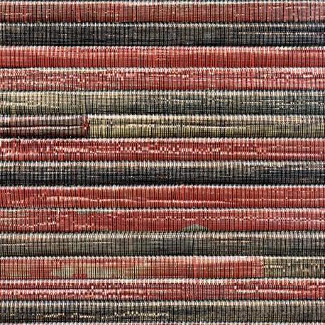 Revêtement mural Luxury Weaving Raja de Elitis