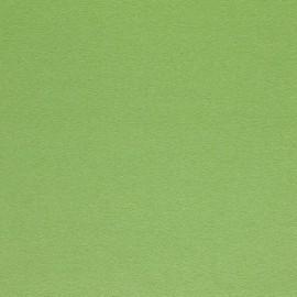 Tissu Kvadrat Divina 3 vert prairie