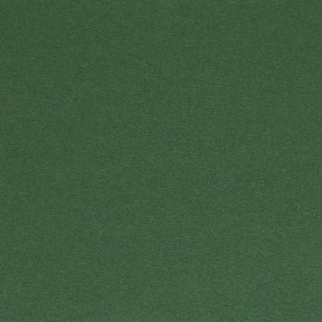 Tissu Kvadrat Divina 3 vert gazon