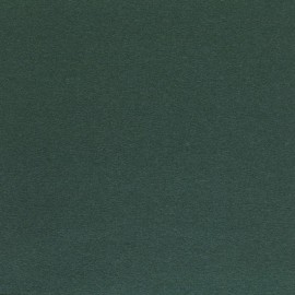 Tissu Kvadrat Divina 3 vert épinard