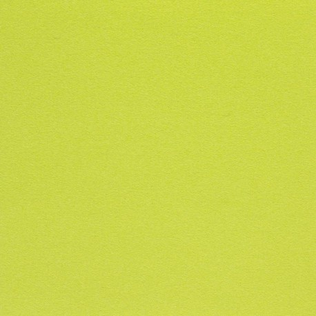 Tissu Kvadrat Divina 3 vert chartreuse
