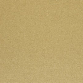 Tissu Kvadrat Divina 3 beige