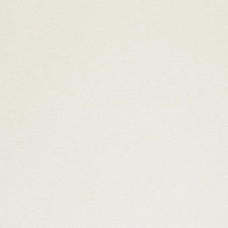 Tissu Kvadrat Divina 3 blanc