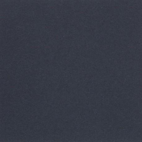 Tissu Kvadrat Divina 3 gris fer