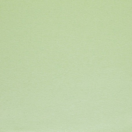 Tissu Kvadrat Divina 3 Vert d'eau