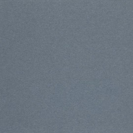 Tissu Kvadrat Divina 3 gris fumée