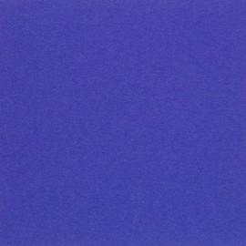 Tissu Kvadrat Divina 3 violet bleu