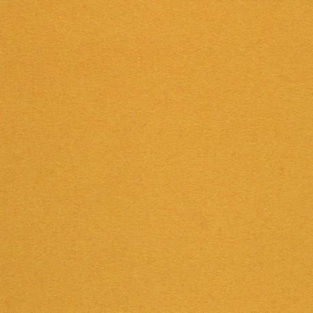Tissu Kvadrat Divina 3 carotte
