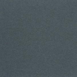 Tissu Kvadrat Divina 3 gris ardoise