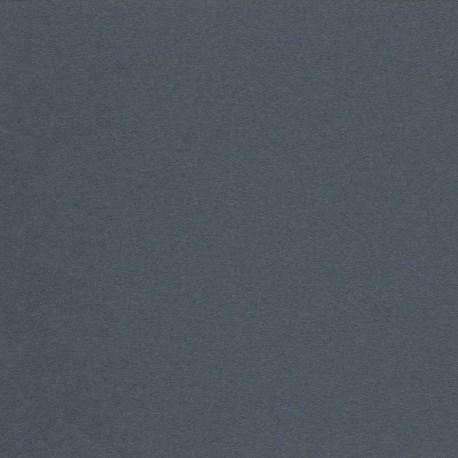 Tissu Kvadrat Divina 3 gris