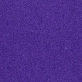 Tissu Kvadrat Divina 3 indigo