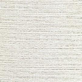 Tissu Pasha Alexandrie blanc Elitis