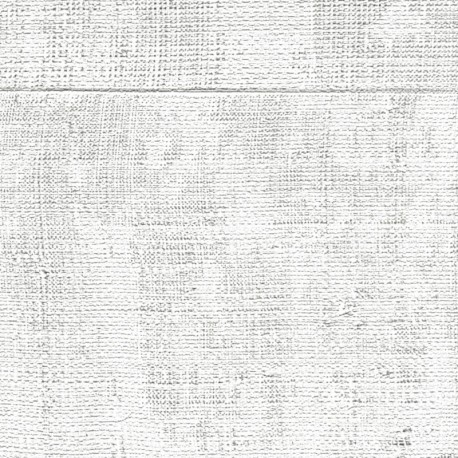 Papier peint Eldorado Santorin ELITIS