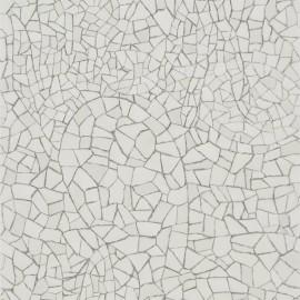 Papier Peint Picassiette Opiat CHRISTIAN LACROIX