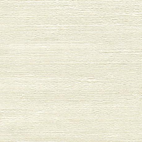Papier peint Seta sable de Elitis
