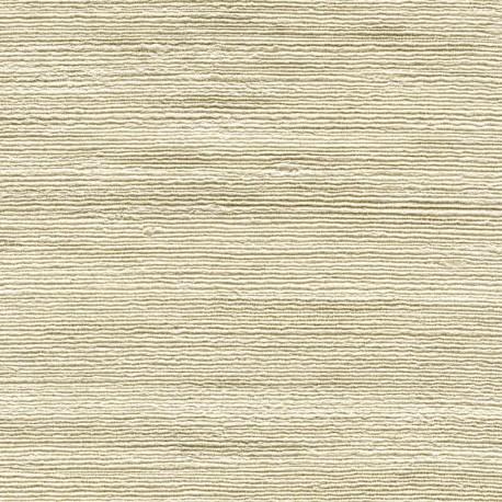 Papier peint Seta beige de Elitis